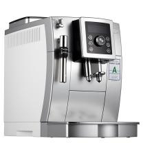 德龙 DeLonghi 咖啡机 ECAM23.420.SW 全自动