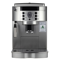 德龙 DeLonghi 咖啡机 ECAM22.110.SB 全自动