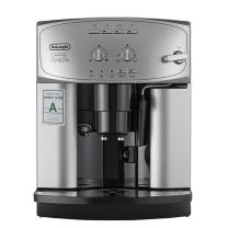 德龙 DeLonghi 咖啡机 ESAM2200.S 全自动