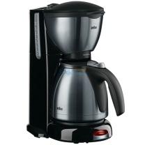 博朗 Braun 滴滤式咖啡机 KF610