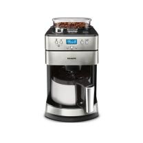 飞利浦 PHILIPS 全自动滴滤式咖啡机 HD7753/00