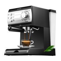 东菱 咖啡机 DL-KF6001