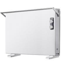 艾美特 airmate 取暖器 HC22183-W