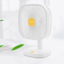 思嘉思达 沁凉空调扇 SKD-F0019  (不含厦门市)
