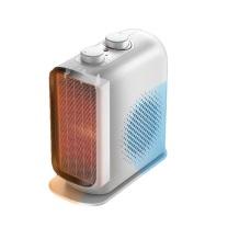 艾美特 airmate PTC陶瓷暖风机 取暖器 WP20-X17 (白色)