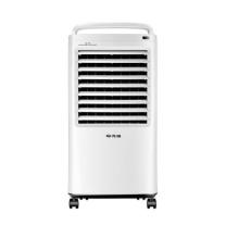 先锋 SINGFUN 电风扇 LRG04-18AR  冷风扇(遥控冷暖空调扇)