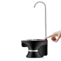 拜杰 Baijie 桶装水抽水器 510F