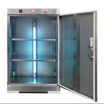 臻远 人民币消毒柜 ZY-KLP-80 80L  紫外线/臭氧消毒 订单下达后,预计10-15天到货