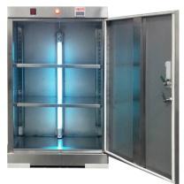 臻远 人民币消毒柜 ZY-KLP-180 180L  紫外线/臭氧消毒 订单下达后,预计10-15天到货