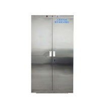 臻远 人民币消毒柜 ZY-KLP-460 460L  紫外线/臭氧消毒 订单下达后,预计10-15天到货