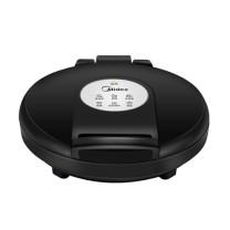 美的 Midea 煎烤机 MC-JHN30E (黑色)