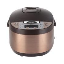 美的 Midea 电饭煲 FS3073 3升