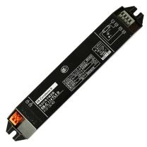 飞利浦 PHILIPS T5电子镇流器 EBC114 1*14W  一拖一14W,AC220V