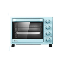 美的 Midea 烤箱 PT2531 25L