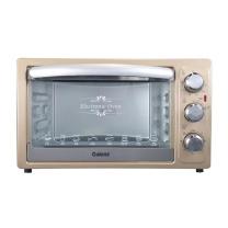 格兰仕 Galanz 电烤箱 KWS1530J-H7T 30升