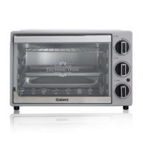 格兰仕 Galanz 电烤箱 TQD2-32L