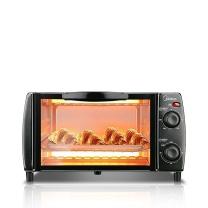 美的 Midea 电烤箱 T1-108B