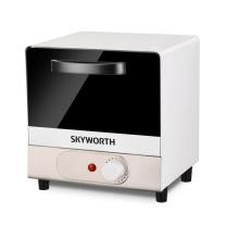 创维 Skyworth 怡心电烤箱 K20 6L  (不含厦门市)