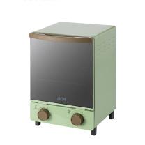 北美电器 ACA 迷你小烤箱 ATO-M12D