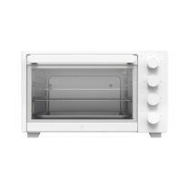 小米米家 电烤箱 MDKXDE1ACM 32L