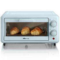 小熊 Bear 电烤箱 DKX-D11K3 11L (蓝色)