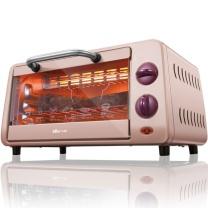 小熊 Bear 电烤箱 DKX-A09A1