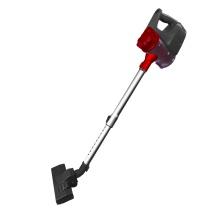 美菱 MeiLing 吸尘器 MSD-DA0559 310*100*207mm (红色) 起订量500
