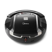 美的 Midea 吸尘器 VR05F4-TB