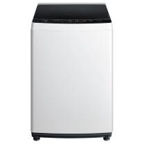 美的 Midea 全自动波轮洗衣机 MB80ECO 8kg (白色) 全国大部分地区含运(偏远地区加收运费,详询客服)