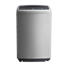 美的 Midea 波轮洗衣机 MB65-1000H 6.5kg (灰色) 全国大部分地区含运(偏远地区加收运费,详询客服)