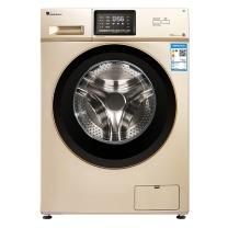 小天鹅 洗衣机 TG100V20WDG 10kg (金色) 全国大部分地区含运(偏远地区加收运费,详询客服)
