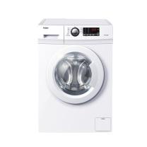 海尔 Haier 变频滚筒洗衣机 EG7012B29W 7kg (珍珠白) 全国大部分地区含运(偏远地区加收运费,详询客服)