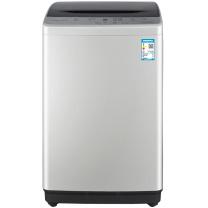 TCL 全自动波轮洗衣机 XQB60-21CSP 6kg (亮灰色) 全国大部分地区含运(偏远地区加收费用,详询客服)
