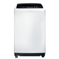 美的 Midea 洗衣机 MB55V30-KSD定制 5.5公斤
