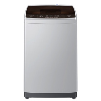 海尔 Haier 全自动波轮洗衣机 XQB80-Z1269 8kg