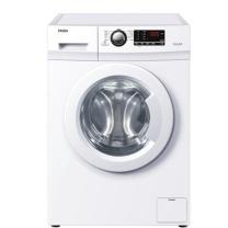 海尔 Haier 洗衣机 G80712B29W