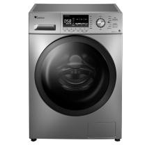 小天鹅 一级能效 变频全自动滚筒洗衣机 TG100C11DY 10KG  全国大部分地区含运(偏远地区加收运费,详询客服)