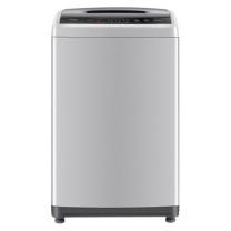 美的 Midea 波轮洗衣机 MB80V31  8公斤 全自动