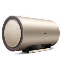 海尔 EC6003-YTG 60L 彩板变容速热电热水器(单位:台)