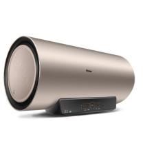 海尔 EC6005-ST5 60L 6倍/3D速热/APP智控 电热水器(单位:台)