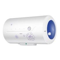 海尔 ES100H-HC(E) 100L 热水器(单位:台)