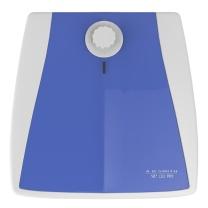 A.O.史密斯 A.O.Smith 速热型厨乐宝 EWH-6B2  6升 上出水 小厨宝