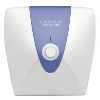 A.O.史密斯 A.O.Smith 速热型厨乐宝 EWH-10B2  10升 上出水 小厨宝