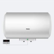 海尔 Haier 电热水器 ES60H-LQ(ET)  60升 延时预约横式