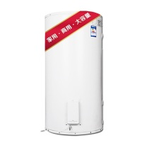 阿里斯顿 ARISTON 电热水器 DR150130DJB