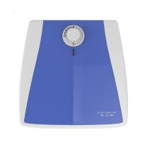 A.O.史密斯 A.O.Smith 电热水器 EWH-6B3  6升 2500W速热节能保温 金圭内胆小厨宝 台盆下方安装(上出水)