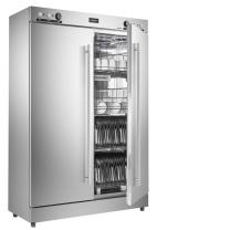 康宝 Canbo 立式大容量(热风循环)高温消毒柜 RTP700G-1