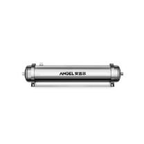 安吉尔 angel 净水器 SA-UFS1000