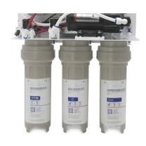 沁园 QINYUAN 开水器 QYB-6-30滤芯套装 含除垢