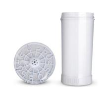 沁园 QINYUAN 净水器滤芯 HA1